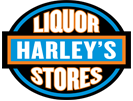 Harleys Wine & Spirits